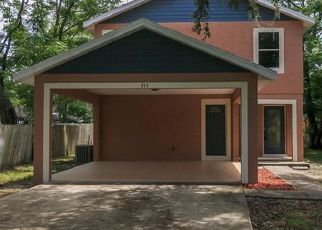 Casa en Remate en Oakland 34760 W HULL AVE - Identificador: 4158063979