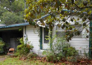 Casa en Remate en Micanopy 32667 NW 2ND ST - Identificador: 4158081485