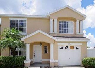 Casa en Remate en Orlando 32824 SUN BAY DR - Identificador: 4158106902