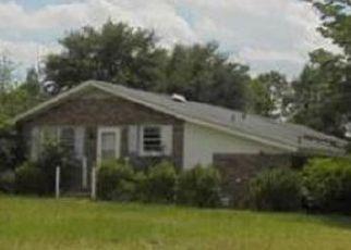 Casa en Remate en Hartsville 29550 GREENLEAF RD - Identificador: 4158107770