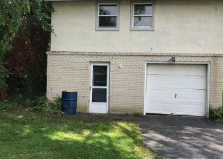 Casa en Remate en Wilmington 19809 MAPLE ST - Identificador: 4158113906
