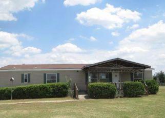 Casa en Remate en Alvarado 76009 PLEASANT RUN RD - Identificador: 4158145429