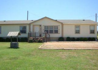 Casa en Remate en Electra 76360 FLUSCHE RD - Identificador: 4158151116