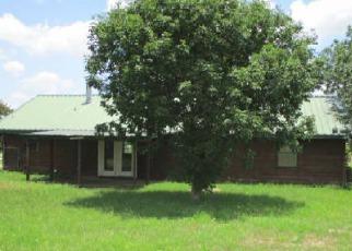 Casa en Remate en Moody 76557 VALLEY DR - Identificador: 4158152889