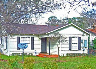 Casa en Remate en Nacogdoches 75964 W SEALE ST - Identificador: 4158155501
