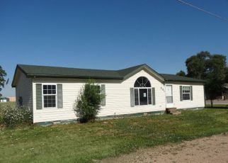 Casa en Remate en Sterling 80751 MCKINLEY ST - Identificador: 4158156825