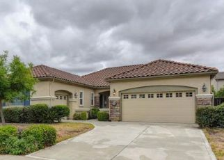 Casa en Remate en Lincoln 95648 WESTVIEW DR - Identificador: 4158159446