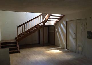 Casa en Remate en Boulder Creek 95006 SPRING CREEK RD - Identificador: 4158161188