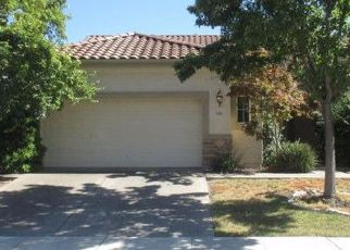 Casa en Remate en Elk Grove 95757 LAUREL COVE CT - Identificador: 4158163383