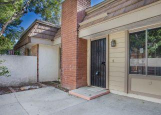 Casa en Remate en Chatsworth 91311 JAMES ALAN CIR - Identificador: 4158181788