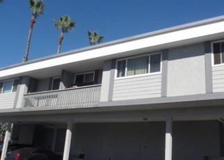 Casa en Remate en Huntington Beach 92649 PACIFIC COAST HWY - Identificador: 4158183539