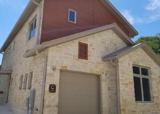 Casa en Remate en Buda 78610 FM 967 - Identificador: 4158185279