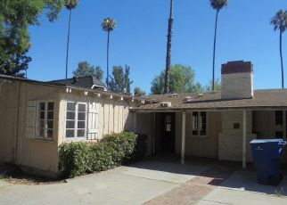 Casa en Remate en Riverside 92506 GARDEN HOME CT - Identificador: 4158186150