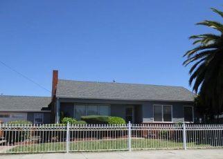 Casa en Remate en Richmond 94804 S 35TH ST - Identificador: 4158189672
