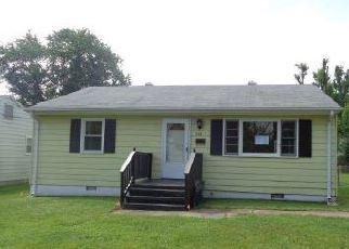 Casa en Remate en Highland Springs 23075 N LINDEN AVE - Identificador: 4158199746