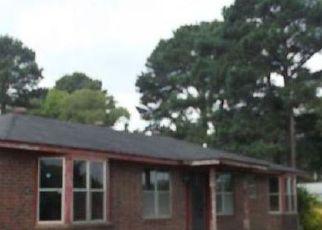 Casa en Remate en Scott 72142 HIGHWAY 70 W - Identificador: 4158208503