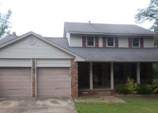 Casa en Remate en Little Rock 72211 SWEET BAY DR - Identificador: 4158227327