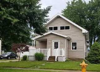 Casa en Remate en Appleton 54911 E BREWSTER ST - Identificador: 4158236530