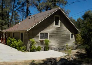 Casa en Remate en Prescott 86303 E FRIENDLY PINES RD - Identificador: 4158237853