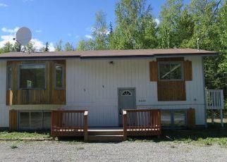 Casa en Remate en Wasilla 99654 E FOXTROT AVE - Identificador: 4158250993