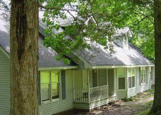 Casa en Remate en Fort Payne 35967 BIG WILLS RD NW - Identificador: 4158256680