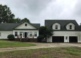 Casa en Remate en Mobile 36695 BUSBY RD - Identificador: 4158261944