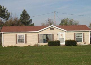 Casa en Remate en Elsie 48831 W HENDERSON RD - Identificador: 4158298279