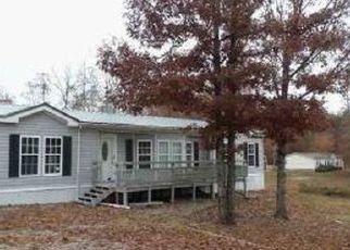 Casa en Remate en Bauxite 72011 SKYVIEW DR - Identificador: 4158347782