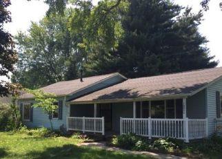 Casa en Remate en Osceola 46561 FAIRVIEW AVE - Identificador: 4158365737