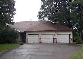 Casa en Remate en Minneapolis 55448 MARTIN ST NW - Identificador: 4158379309