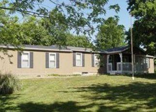 Casa en Remate en Pleasant Hill 64080 S SHERWOOD RD - Identificador: 4158380174