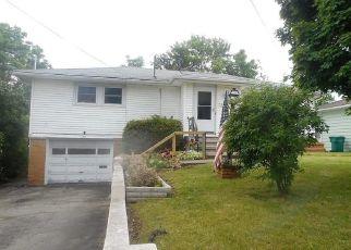 Casa en Remate en Rochester 14609 CLARK AVE - Identificador: 4158396389