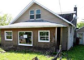 Casa en Remate en Lock Haven 17745 ISLAND RD - Identificador: 4158410853