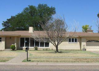 Casa en Remate en Hereford 79045 N TEXAS ST - Identificador: 4158420932