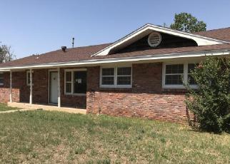 Casa en Remate en Andrews 79714 NW 12TH PL - Identificador: 4158423994