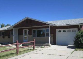Casa en Remate en Casper 82609 E 12TH ST - Identificador: 4158430550