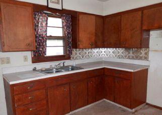 Casa en Remate en Grand Island 68803 N CUSTER AVE - Identificador: 4158478284