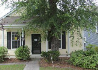 Casa en Remate en Summerville 29485 E RED MAPLE CIR - Identificador: 4158578589