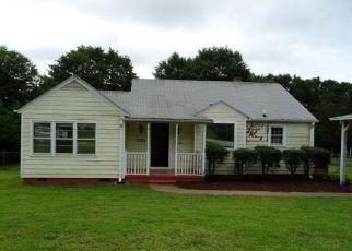 Casa en Remate en Greer 29651 S SPEARMAN DR - Identificador: 4158605297