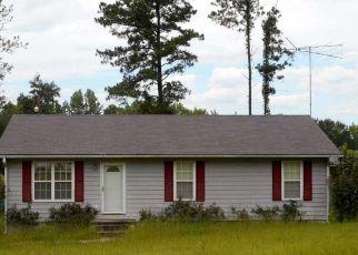 Casa en Remate en Rupert 31081 PROSPERITY CHURCH RD - Identificador: 4158617121