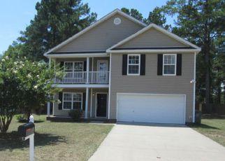 Casa en Remate en Blythewood 29016 SMALL OAK CT - Identificador: 4158621508