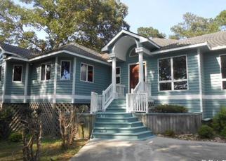 Casa en Remate en Kitty Hawk 27949 MARTINS POINT RD - Identificador: 4158689393