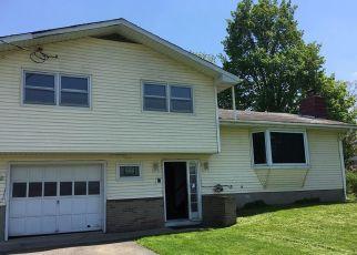 Casa en Remate en Homer 13077 US ROUTE 11 - Identificador: 4158702533