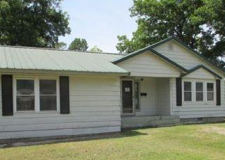 Casa en Remate en Wynnewood 73098 S HAMMACK AVE - Identificador: 4158812917