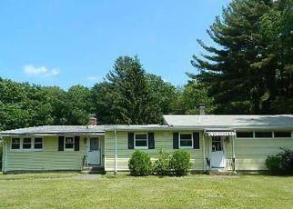 Casa en Remate en East Bridgewater 02333 ELM ST - Identificador: 4158888226