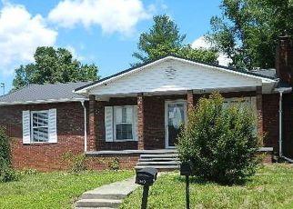 Casa en Remate en Olive Hill 41164 COMET DR - Identificador: 4158926336