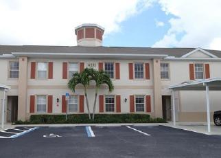 Casa en Remate en Fort Myers 33916 LIRON AVE - Identificador: 4158949553
