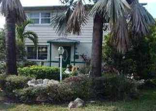 Casa en Remate en Fort Lauderdale 33313 NW 12TH CT - Identificador: 4158972324