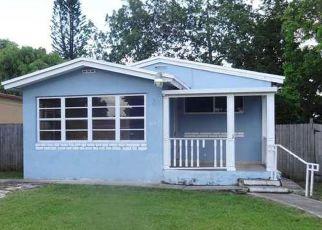 Casa en Remate en Hialeah 33010 W 16TH ST - Identificador: 4158981527