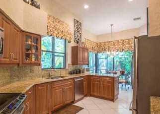 Casa en Remate en Boca Raton 33496 NW 64TH ST - Identificador: 4158985913